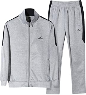 : $50 to $100 Active Tracksuits Active