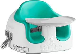 Best bumbo seat weight Reviews
