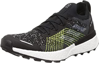 adidas Men's Track Trail Running Shoe
