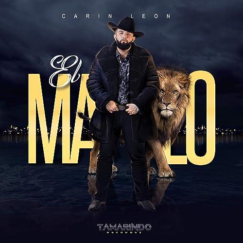 Amazon.com: Me La Avente: Carin Leon: MP3 Downloads