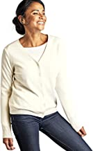 Best cream cashmere jumper Reviews