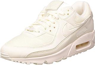 Nike Men's Race Running Shoe, Sail Sail Sail, US 8.5