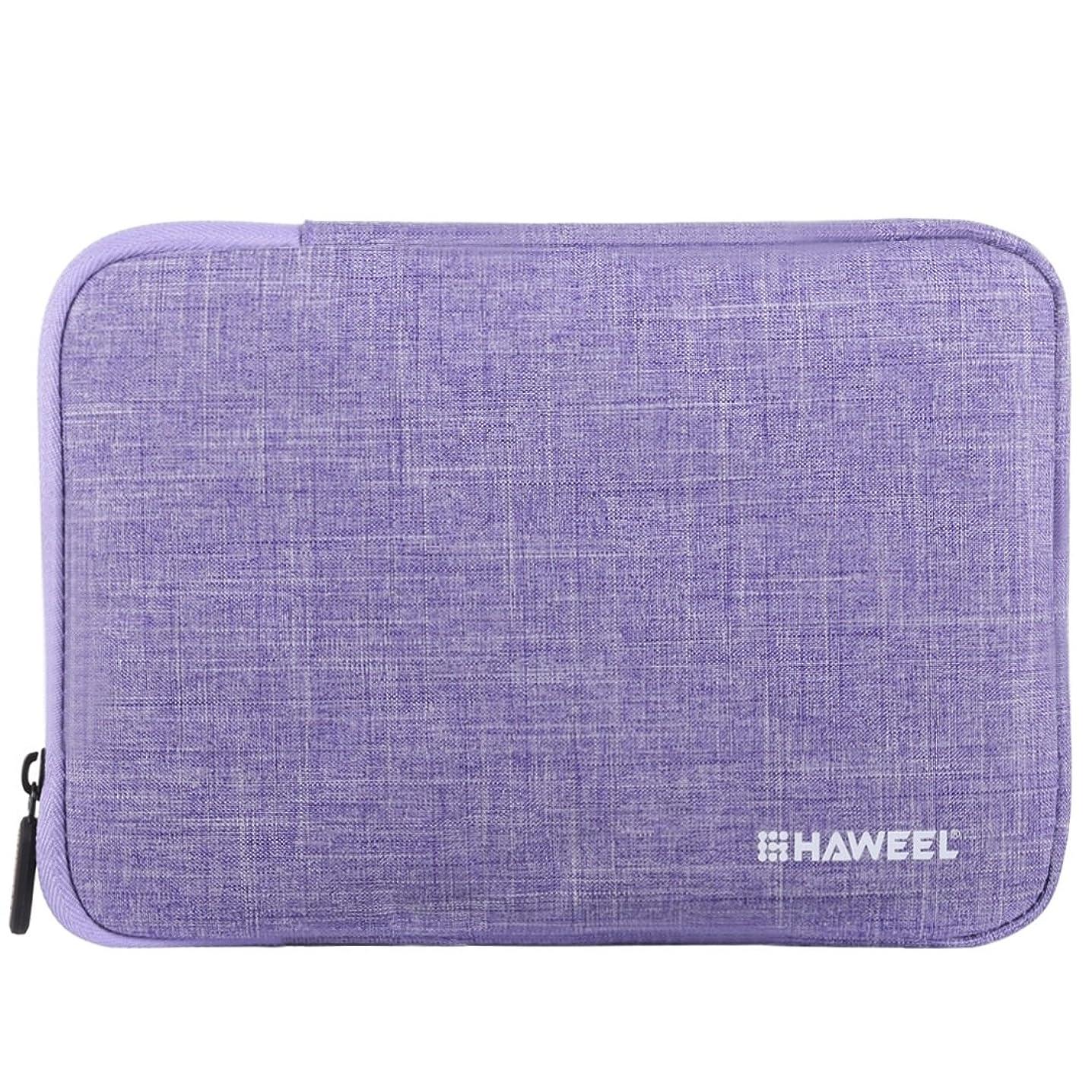 HAWEEL 15 Inch Laptop Sleeve 15-15.6 Inch for MacBook Pro 15.4-inch/Retina Display Case Bag 15
