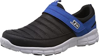 Force 10 (from Liberty) Men's RS-016 Track and Field Shoes