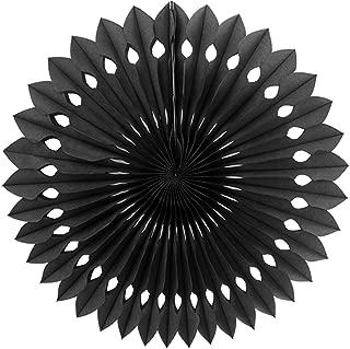 halloween paper pinwheels