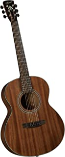 Bristol by Blueridge 6 String Bristol BF-15 Folk Body Acoustic Guitar