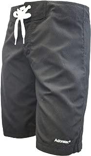 Adoretex Men's Board Short Swimwear