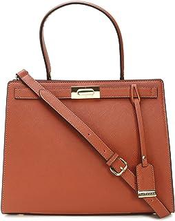Van Heusen Spring-Summer 21 Handbag (Brown)