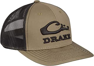Best duck hunting snapback hats Reviews
