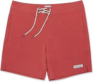 18 inch board shorts