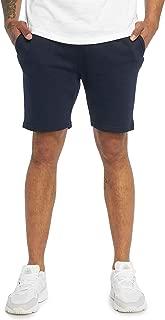Men's Basic Sweat Shorts