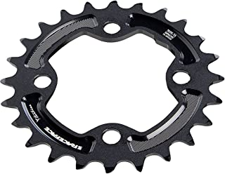 race face turbine 2x10 crankset