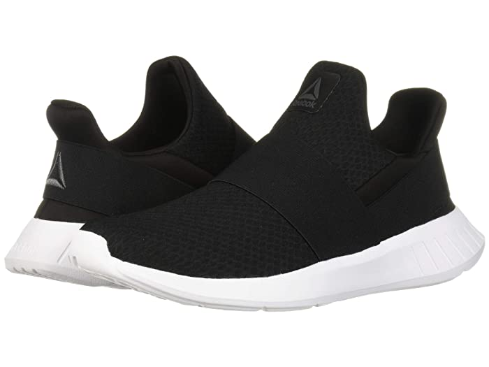 Reebok Lite Slip On | 6pm