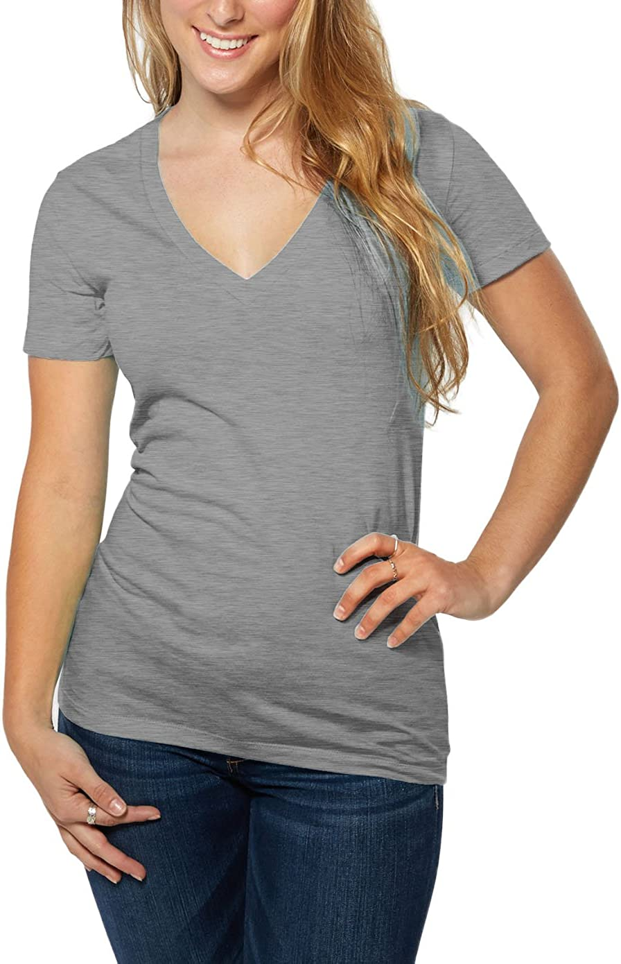 thegymyarraville.com.au Nayked Apparel Womens Ridiculously Soft ...