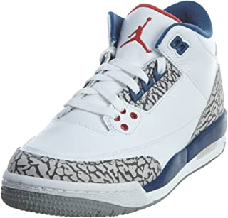 Best jordan 3 og price Reviews