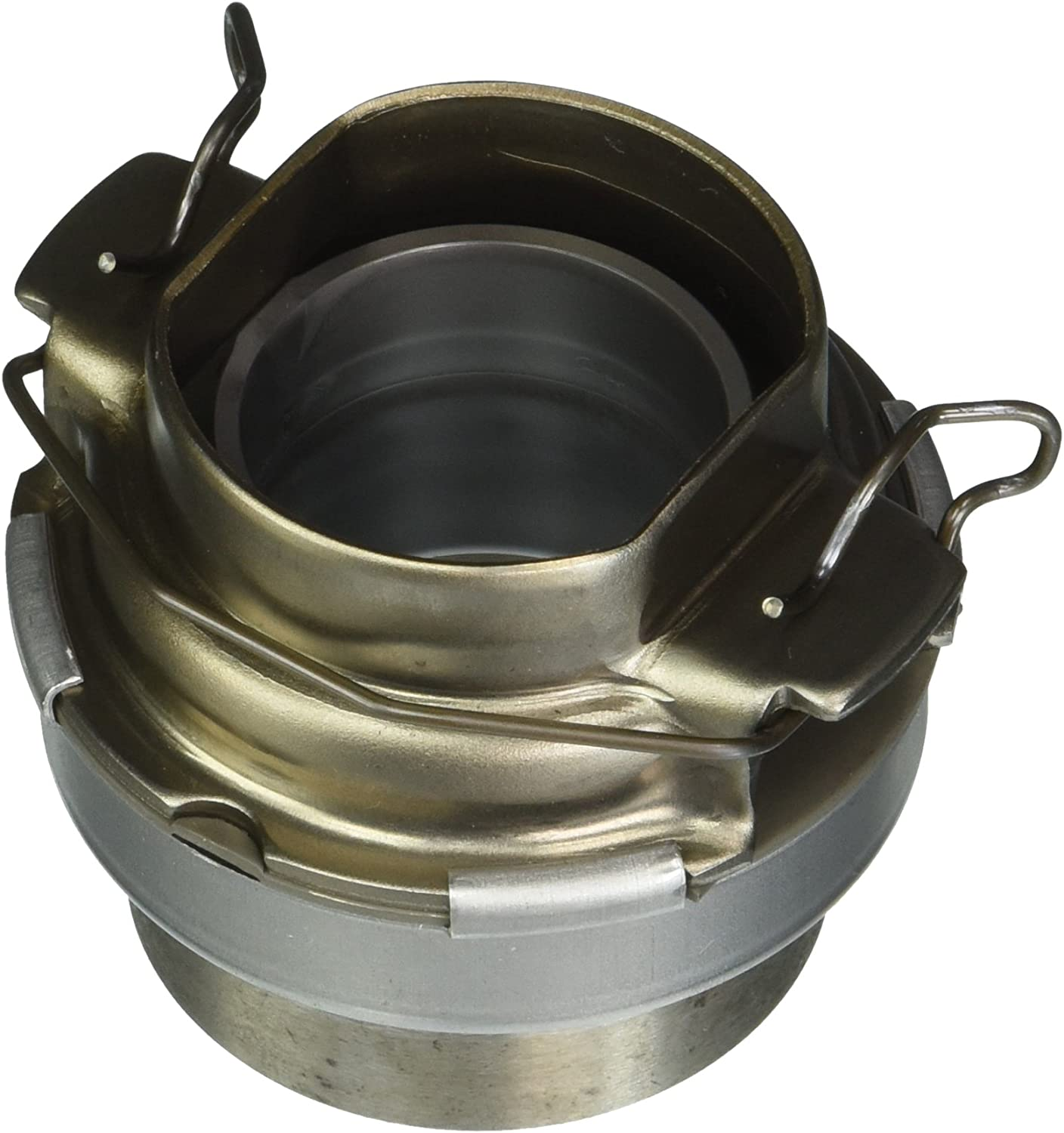 TOYOTA Genuine 31230-35110 Clutch Max 35% OFF 49% OFF Assembly Bearing