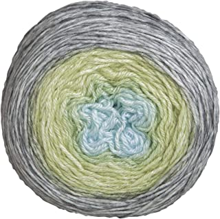 Best fingering weight silk yarn Reviews
