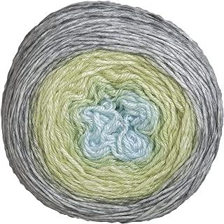 Knit Picks Stroll Gradient Superwash Merino Wool Fingering Weight Yarn - 100 Gram Cake (Beach House)