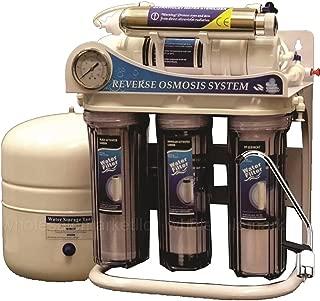 Uv Light Water Filter