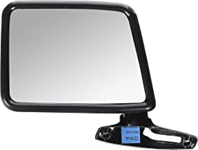 CIPA 42000 Ford OE Style Manual Replacement Driver Side Mirror