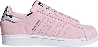 taille 40 ed06f 7bf6c Amazon.fr : adidas superstar femme rose
