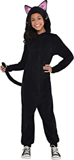 Best black cat costumes Reviews