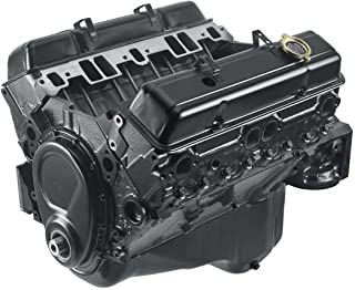 Genuine GM 12499529 Economy Performance Engine