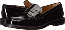Church's Staden Loafer