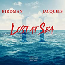 Best lost at sea 2 jacquees Reviews