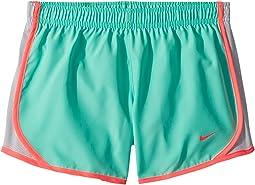 Nike Kids Dry Tempo Running Short (Little Kids/Big Kids)