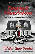 Cracked Foundation (Eruption of Life)