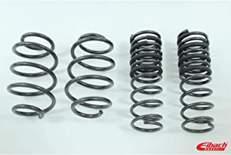Eibach 4090.14 Pro-Kit for 13 Honda Accord 2.4L 4cyl Street Performance Springs
