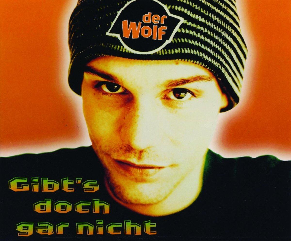 71SlhJMU8KL Musik vorschlagen auf wunschradio.fm
