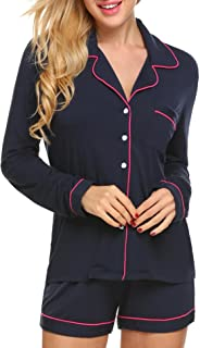Best shorts and long sleeves female Reviews