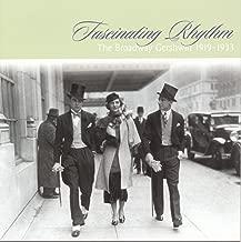 Fascinating Rhythm - The Broadway Gershwin 1919-1933