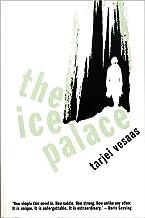The Ice Palace (Peter Owen Modern Classics)