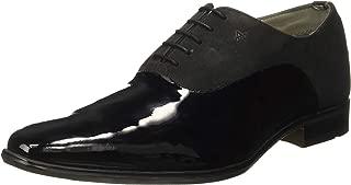 Arrow Men's Powell Formal Shoes