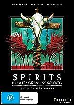 Spirits Of The Air Gremlins Of The Clouds [Edizione: Stati Uniti] [Italia] [DVD]