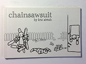 Chainsawsuit
