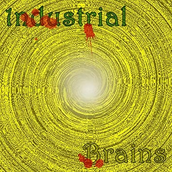 Industrial Brains