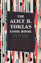 Best alice b toklas books Reviews