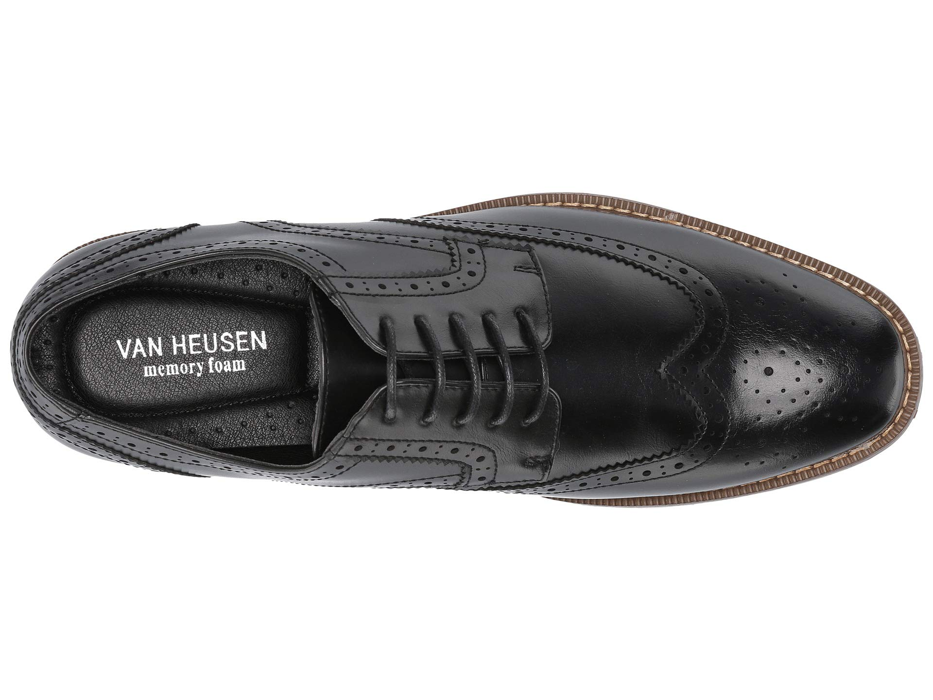 George Van Heusen Black Heusen Van 6vwORnPv