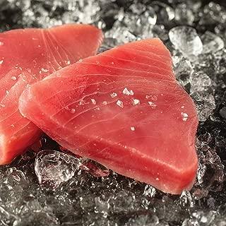 Best sushi grade yellowfin tuna Reviews