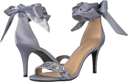 Silver Multi