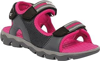 : Regatta Sandales Chaussures garçon