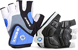 pow bike gloves