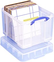 35 litre storage box