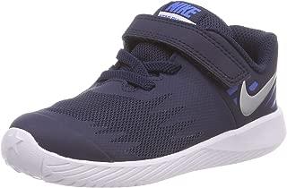 Nike Australia Star Runner (TD) Baby