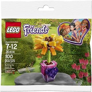 LEGO Friends 30404 Daisy Flower in Box (100 pc bagged set)