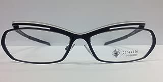 Frame Glasses Parasite Electra Mono 1 C59 54-15 Eyewear